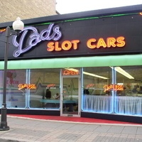Dad S Slot Cars Des Plaines