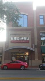 elon university bookstore alamance county, nc localwikibarnes \u0026 noble @ elon university