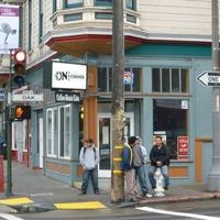 Explore San Francisco San Francisco Localwiki