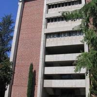 River Ranch Apartments Santa Maria Ca