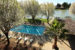 Aspen Circle Apartments Colorado Springs