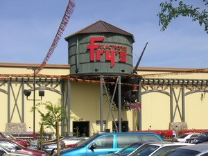Frys Food Store Gift Cards For Prescriptions