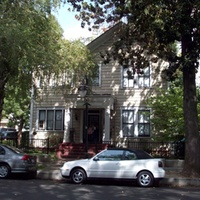 Summer Glen Apartments Jacksonville Fl Reviews