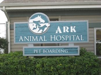 Pet Philomath Oregon Vca Animal Hospitals Ark Animal Hospital Philomath Oregon Localwiki