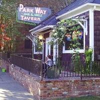 Explore tacoma tacoma localwiki for 417 salon farmers park