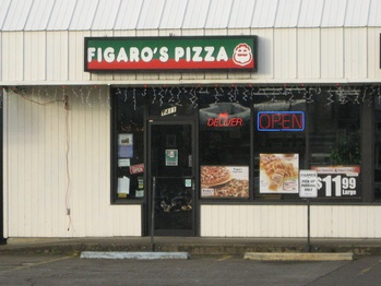 figaros pizza philomath or