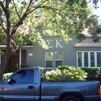 Cottages Apartments El Paso Tx