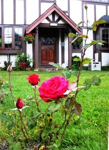 Vacation Rentals - Santa Cruz - LocalWiki