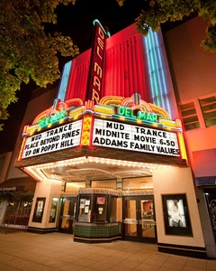 Image Result For Hours Movie Theater