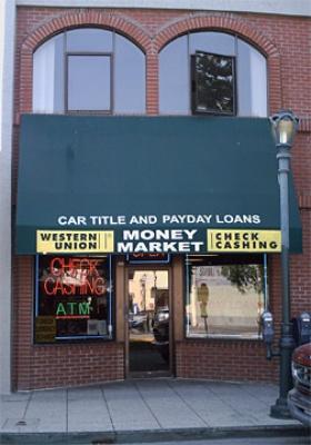 Cash converters advance online picture 2