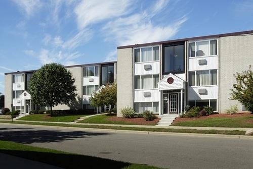 Arbor Lane Apartments Placentia Ca