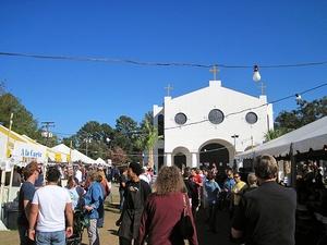 Greek Orrhodox Annual Craft Fair Sandy Utah