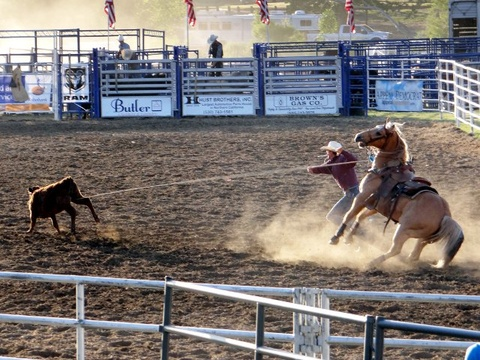 Round Table Marysville.Marysville Stampede And Flying U Rodeo Yuba Sutter Localwiki