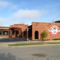 Explore Tulsa Tulsa Localwiki