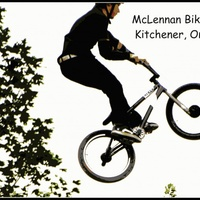 Braun Street Kitchener Ontario