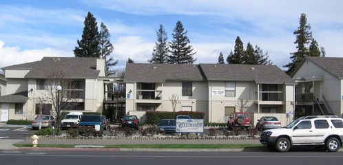 1 Bedroom Apartments In Davis Ca Creative Painting Clubside Apartments  Davis  Localwiki