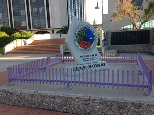 Https Www Tucsonaz Gov Integrated Planning City Meeting Rooms