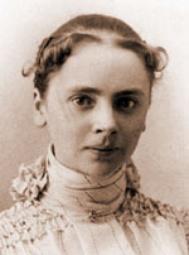 Julia Morgan Oakland Localwiki