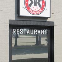 Restaurant Catering Denton Tx