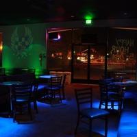 Kona Cafe Junction City Menu