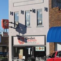 Seven Mile Cafe Denton Menu Prices