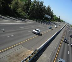 Interstate 80 - Davis - LocalWiki