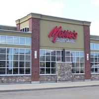 Moxie S Grill Bar Kitchener On Nc N