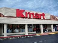 Kmart - Santa Cruz - LocalWiki