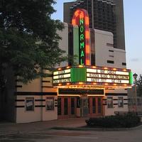 Bloomington Illinois Craigslist Used Cars