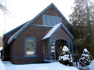 Stone And Log House Plans Joy Studio Design Gallery