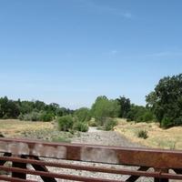 Sequoia Park Apartments Stockton Ca