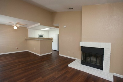Meadow Ridge Apartments West Chester Ohio Reviews