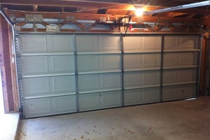 Genial Zen Garage Door Repair Pasadena, Texas, 77504  Service@garagedoorrepair Pasadenatx.com. Sun Sat: 24HRS (832) 410 3366  Http://garagedoorrepair Pasadenatx.com/