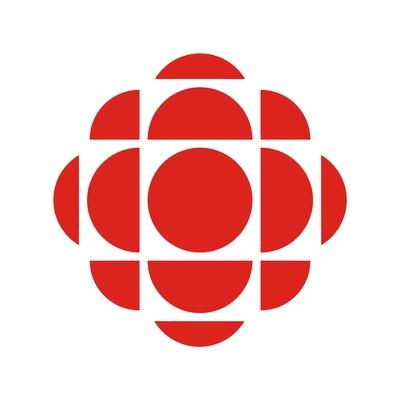 Cbc News Kitchener Waterloo