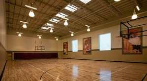 Gyms & Fitness - Bloomington-Normal - LocalWiki