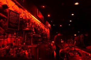 Ruby Room - Oakland - LocalWiki