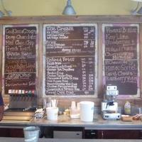 Mama Joyce S Sould Food Cafe