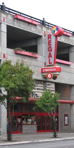 Movie Theaters near Davis, CA. The Varsity Theater. Movie Theater Regal Cinemas. Movie Theater · open. G St · Silva Cinema · open. El Cemonte Ave · () Cinemark Movies 5.