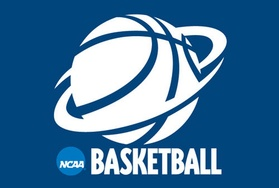 Mens basketball bloomington normal localwiki the illinois state redbirds have worked extremely hard in all of their seasons of play but have only made it to 6 tournaments publicscrutiny Image collections
