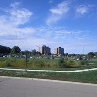 Huron River Apartments Wyandotte Reviews