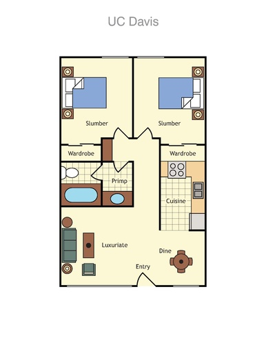 Apartments With Utilities Included In Southfield Mi