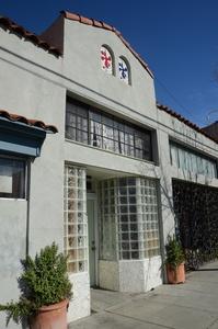 Ivy Hill Studios Oakland Localwiki