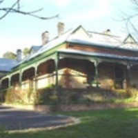 Craft Shops Ballarat