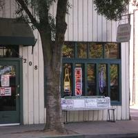 Putah Creek Cafe Hours