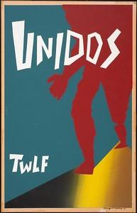 third world liberation front