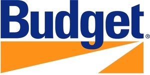 Budge Rentals Cars For Sale Ca