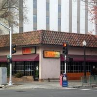 Regal Theaters Marketplace Long Beach Ca
