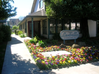 Bedroom Apartments For Rent Whittier