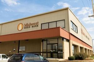 Peachy Midwest Food Bank Bloomington Normal Localwiki Interior Design Ideas Clesiryabchikinfo