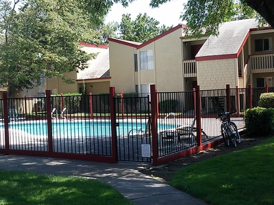 1 Bedroom Apartments In Davis Ca Creative Painting Alvarado Sunset Apartments  Davis  Localwiki